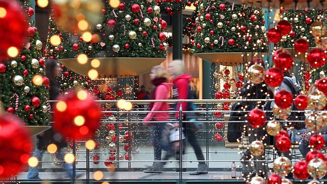 3 Simple Ways to Get Your Store Ready for the Holidays