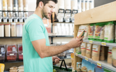 Increase Foot Traffic for Brick and Mortar Stores
